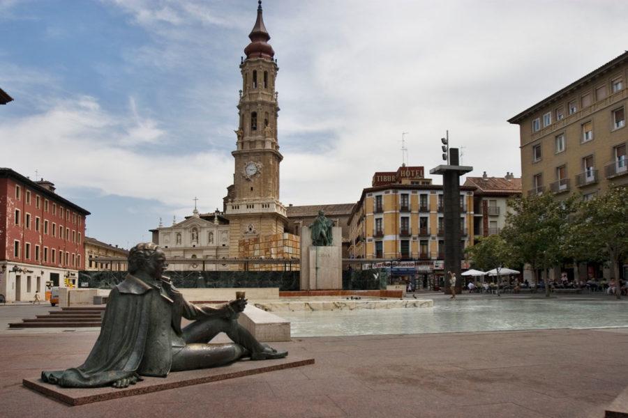 10-Plaza-de-las-Catedrales-Daniel-Marcos