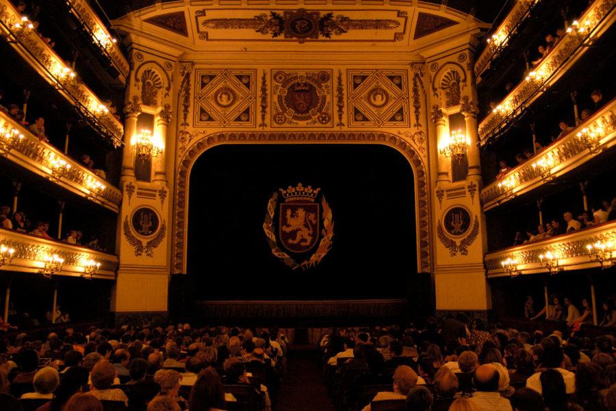 28-teatro-principal-Dec