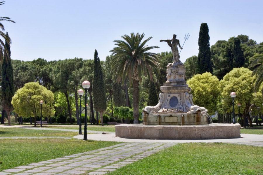 47-Parque-Grande-Fuente-Neptuno-Daniel-Marcos