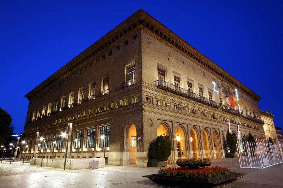 52-ayuntamiento-2-agustin-martinez-2007