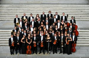 Royal Philharmonic Orchestra-web