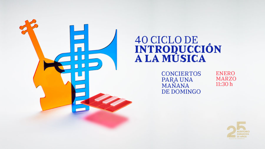 40-CICLO-INTRODUCCIoN-MuSICA