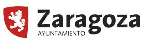 Zaragoza Cultural