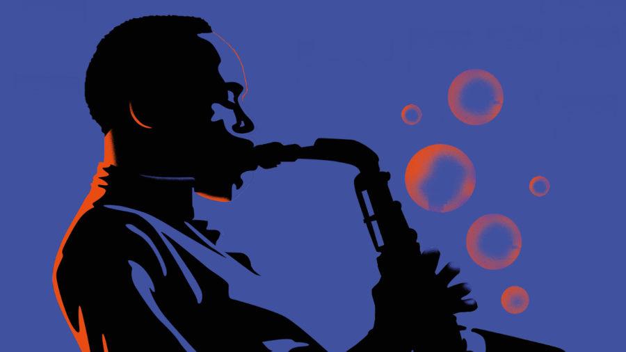 jazzweb